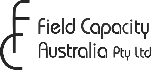 Field Capacity Australia Pty Ltd Logo