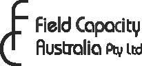 Field Capacity Australia Pty Ltd Logo